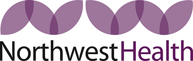northwest health logo
